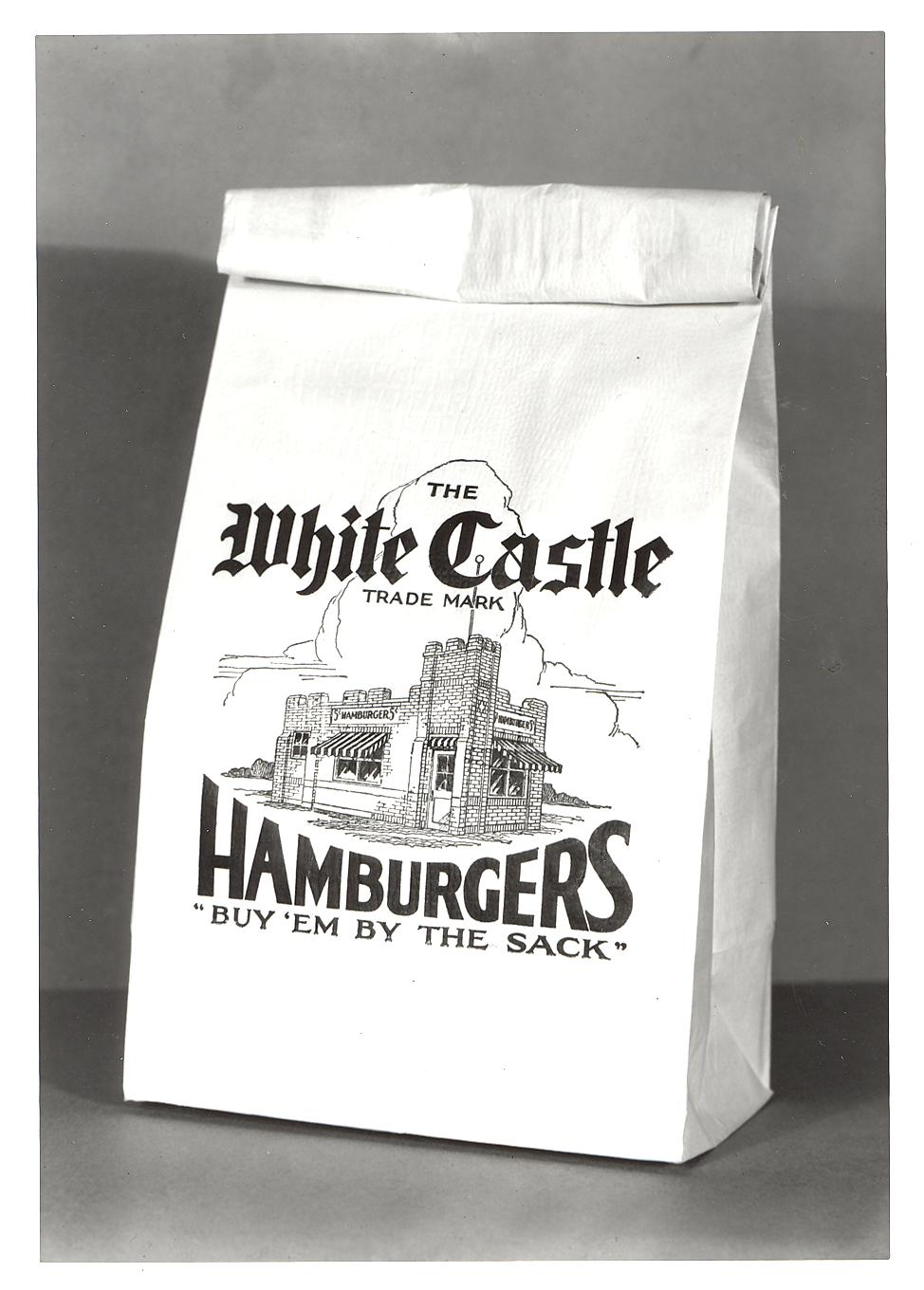 Our History - White Castle